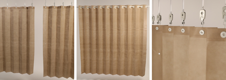 Download Our Shower Curtain Product Sheet Government Version Community Healthcare